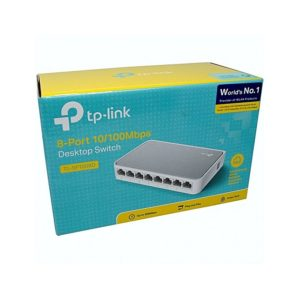 TP-Link Switch